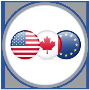 YAD-accueil-outreatlantique
