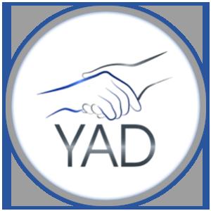 YAD-accueil