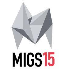 MIGS 2015, les acteurs de l'industrie du jeu vidéo se retrouvent à Montréal !