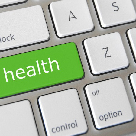 Montréal, lieu de convergence des industries du numérique et de la santé